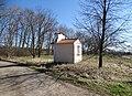 Cerhovice, kaplička u Ackermanovy ulice (02).jpg