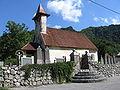Cerkev Sv. Vida, Bosljiva Loka.jpg