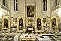 Cerkiew i monaster Zaśnięcia Najświętszej Marii Panny w Warszawie 2015.jpg