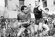 Cesare Rubini (as basket player).jpg
