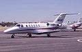 Cessna525An894C (4803267787).jpg