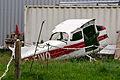 Cessna (D-EIVQ) 08.jpg