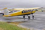 Cessna 175 Skylark (VH-RHD) at Wagga Wagga Airport.jpg