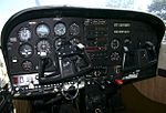 Cessna R182 Skylane RG II AN1214592.jpg