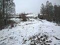 Cetatea dacica Blidaru WP 20151129 13 42 03 Pro highres.jpg