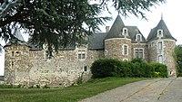 Château de Blaison - Blaison-Gohier - 20100605.jpg