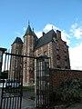 Château de Crèvecœur-le-Grand 21.JPG