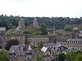 Château de Fougères 8.jpg