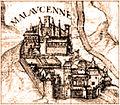 Château de Malaucène.jpg