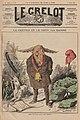 Chèvre et le chou (Le Grelot, 1880-02-01).jpg