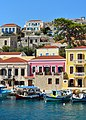 Chalki Greece.jpg