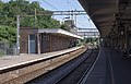 Chalkwell railway station MMB 02.jpg