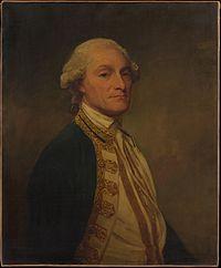 Chaloner Ogle (1726-1816) Romney.jpg