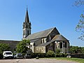 Chalonnes-sur-Loire Saint-Maurille R02.jpg