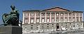 Chambéry Palais de justice.jpg