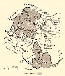 Chamba Kangra Bilaspur Mandi Kulu 1911.jpeg