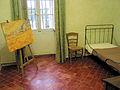 Chambre van Gogh 1.JPG