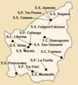 Championnat Saint-marin 2000.PNG