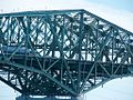 Champlain Bridge 2011 01.jpg