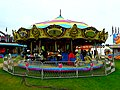 Chance Rides Carousel - panoramio.jpg