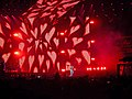 Chance the Rapper Lollapalooza Chicago 2017 (42741510875).jpg