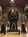 Chancel Arch Murals - Phoebe Anna Traquair - Mansfield Traquair Centre.jpg