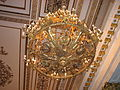 Chandelier in St. George's Hall 01.JPG