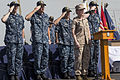 Change of Command Aboard USS New York (LPD 21) 150501-M-YH418-002.jpg