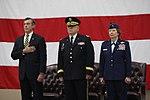 Change of Command for Delaware National Guard 170212-Z-GL773-001.jpg