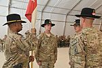 Change of command ceremony 121012-A-RT803-033.jpg