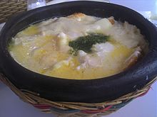 Changua Soup.jpg