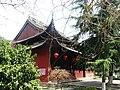Changxing Confucian Temple 22 2014-03.JPG