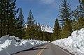 Chaos Crags above Park Highway (7d52a8b5-56e5-44d0-8118-c70bd60a87dd).jpg