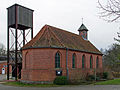 Chapel of Lenzen2.jpg
