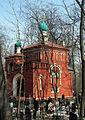 Chapel of Saint Simeon in Piatnitskoe Cemetery 03.jpg