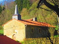 Chapelle Allondrelle.JPG