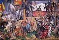 Charles-sims-painting King John.jpg
