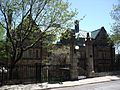 Charles A. Smart House, Westmount 24.jpg