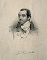 Charles Hatchett. Lithograph by W. Drummond, 1836, after T. Wellcome V0002613.jpg