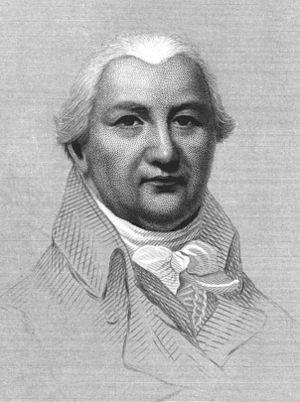 Hutton, Charles