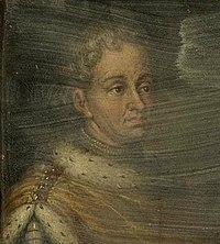 Charles II duc de Lorraine.jpg