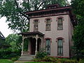 Charles Selzer House.JPG