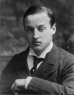 Charles Spencer-Churchill, 9th Duke of Marlborough British soldier and Conservative politician
