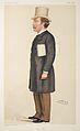 Charles Stuart-Wortley, Vanity Fair, 1886-09-11.jpg