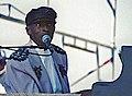 Charlesbrown1996.jpg