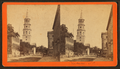 Charleston, S.C, by Havens, O. Pierre, 1838-1912.png