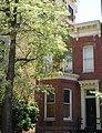 Charlotte Forten Grimke house.JPG