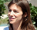 Charlotte Gainsbourg 2010 b.jpg