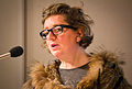 Charlotte Sahl-Madsen.jpg