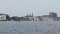 Charlottetown Harbour, Prince Edward Island (471372) (9448018859).jpg